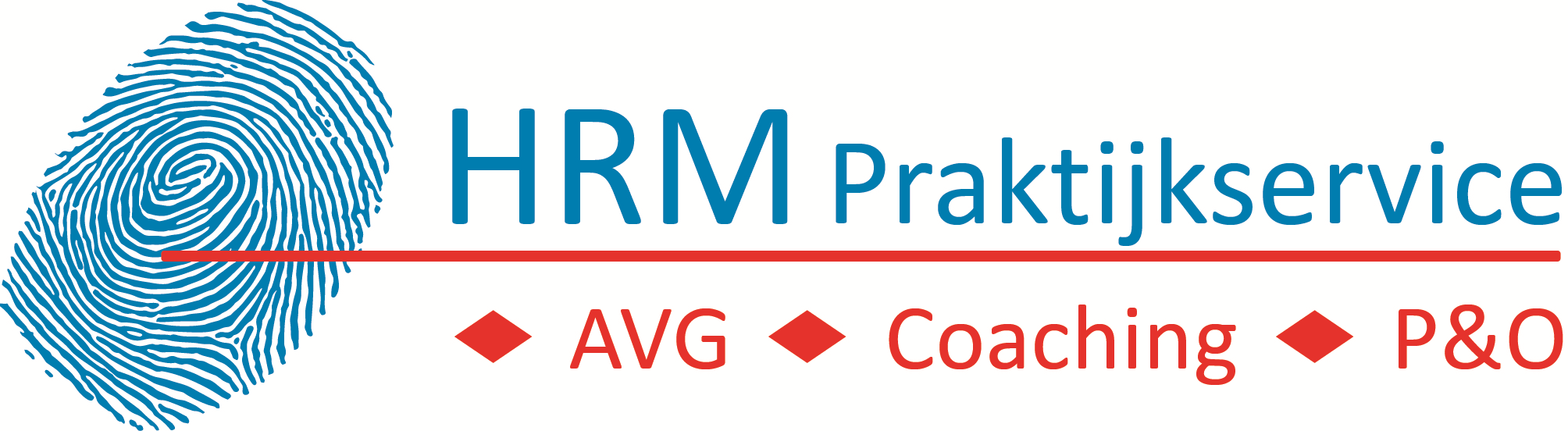 HRM Praktijkservice